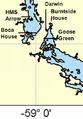 Falkland island darwin detail.png
