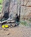 Falling Hopewell Rocks.jpg