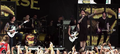 Falling In Reverse Live Warped Tour 2014.png