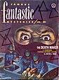 Famous fantastic mysteries 195204.jpg