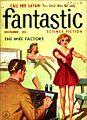 Fantastic 195711.jpg