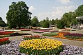 Farben by Niederkasseler - panoramio.jpg