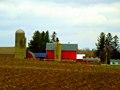 Farm on Hwy 60 - panoramio.jpg
