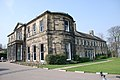 Farnley Hall West Yorkshire.jpg