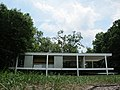 Farnsworth House (5923283195).jpg