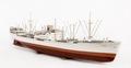 Fartygsmodell-SUDAN - Sjöhistoriska museet - SM 23969.tif