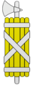 Fasces (colored).png