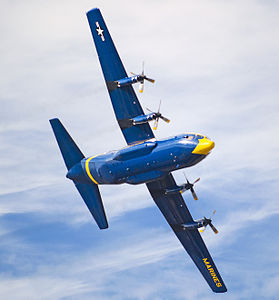 Fat Albert - Blue Angels.jpg