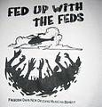FedUpWithFedsShirt.jpg