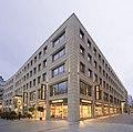 Feinkost Böhm Stuttgart.jpg