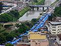 Feira de domingo da Av. Brasil (5196435344) (2).jpg