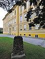 Feldkirchen Schulhausgasse 1 Volksschule 13062011 901.jpg