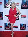 Femme Fatales Red Carpet - Nikki Griffin.jpg