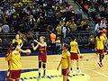 Fenerbahçe Women's Basketball - BC Nadezhda Orenburg 15 April 2016 (71).JPG