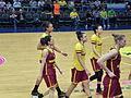 Fenerbahçe Women's Basketball - BC Nadezhda Orenburg 15 April 2016 (85).JPG