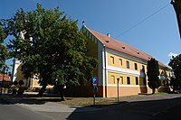 Ferences rendház (8018. számú műemlék) 2.jpg