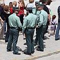 Feria de Mayo, Torrevieja 2010 (4594718534).jpg