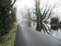 Fermanagh Floods 2009 (1 of 19), Drumguiff - geograph.org.uk - 1598373.jpg
