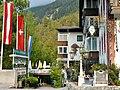 Fernpass Hotel Fernsteinsee - panoramio (1).jpg