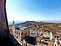 Ferrandina, Regione Basilicata.0.jpg