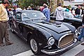 Ferrari 1952 342 America Pinin Farina Front Right on Pebble Beach Tour d'Elegance 2011 -Moto@Club4AG.jpg