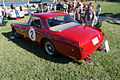 Ferrari 250GT PF 1959 Coupe LSideRear Lake Mirror Cassic 16Oct2010 (14876919512).jpg