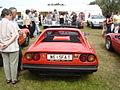 Ferrari 308 GTS Heck.jpg