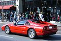 Ferrari 328 GTS in SF.JPG