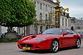 Ferrari 575M Maranello - Flickr - Alexandre Prévot (5).jpg