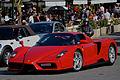 Ferrari Enzo - Flickr - Alexandre Prévot (2).jpg