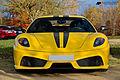 Ferrari F430 Scuderia - Flickr - Alexandre Prévot (31).jpg