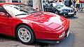 Ferrari Testarossa & BMW M Roadster (35359916554).jpg