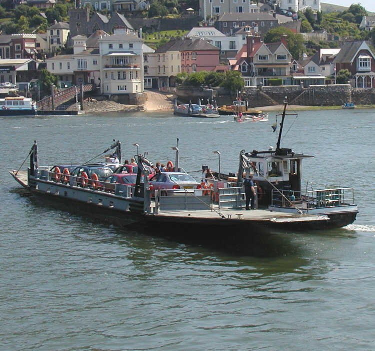Ferry.dartmouth.750pix