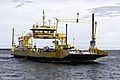 Ferry Bodilla, Gotland.jpg