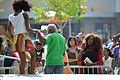 FestAfrica 2015 (21279223015).jpg