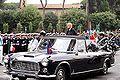 Festa della Repubblica 2008-3.jpg