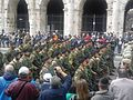 Festa della Repubblica 2016 11.jpg
