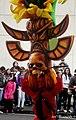 Festival colombiano indígena da gracias a los dioses - panoramio.jpg