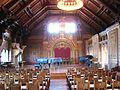 Festsaal Wartburg Eisenach 1.JPG