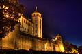 Festung Marienberg bei Nacht.jpg