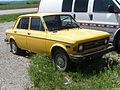 Fiat 128 (537786350).jpg