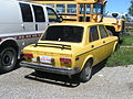 Fiat 128 - second series (537786358).jpg