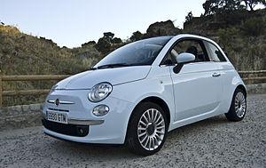 Fiat 500C - Flickr - David Villarreal Fernández (9).jpg