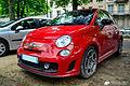 Fiat 500 Abarth - Flickr - Alexandre Prévot.jpg