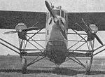 Fiat BRG nose L'Aerophile October 1932.jpg