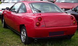 Fiat Coupe red hl.jpg