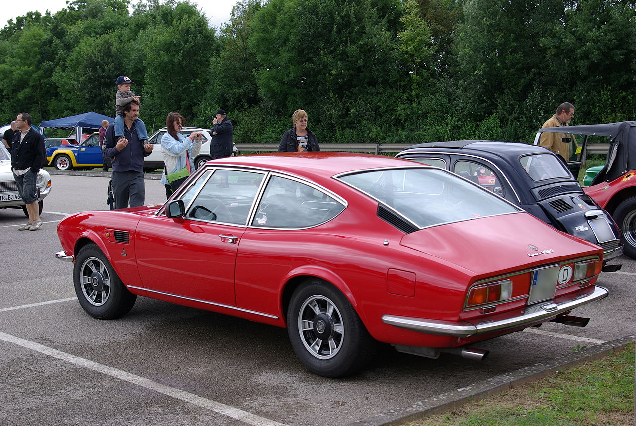 file fiat dino coupe bw 2 jpg wikimedia commons. Black Bedroom Furniture Sets. Home Design Ideas