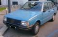 Fiat Duna601.png