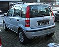 Fiat Panda II rear 20091226.jpg