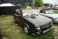 Fiat Ritmo 125 TC Abarth 1983 at Legendy 2019 in Prague.jpg